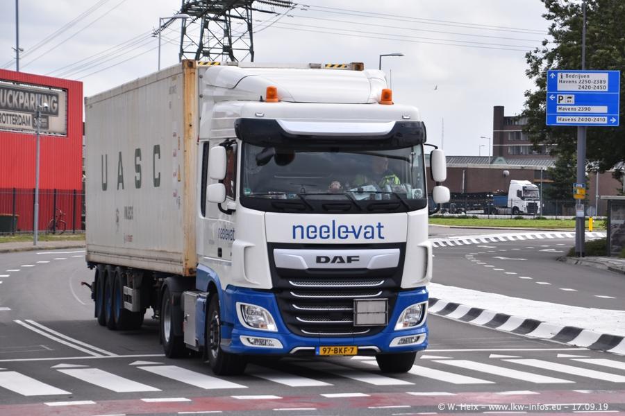 20190621-Rotterdam-Containerhafen-00661.jpg