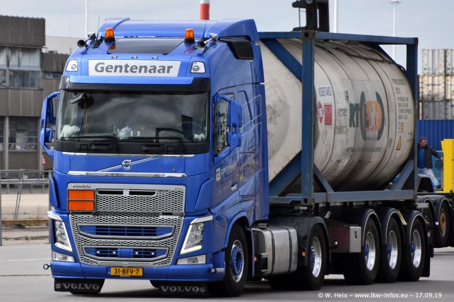 20190621-Rotterdam-Containerhafen-00662.jpg