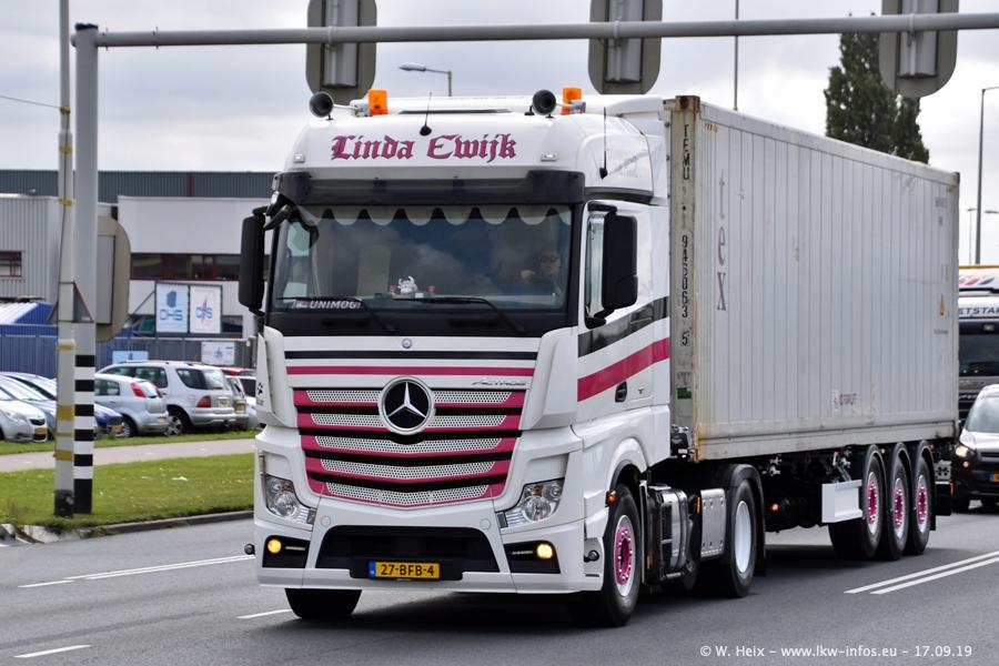 20190621-Rotterdam-Containerhafen-00663.jpg