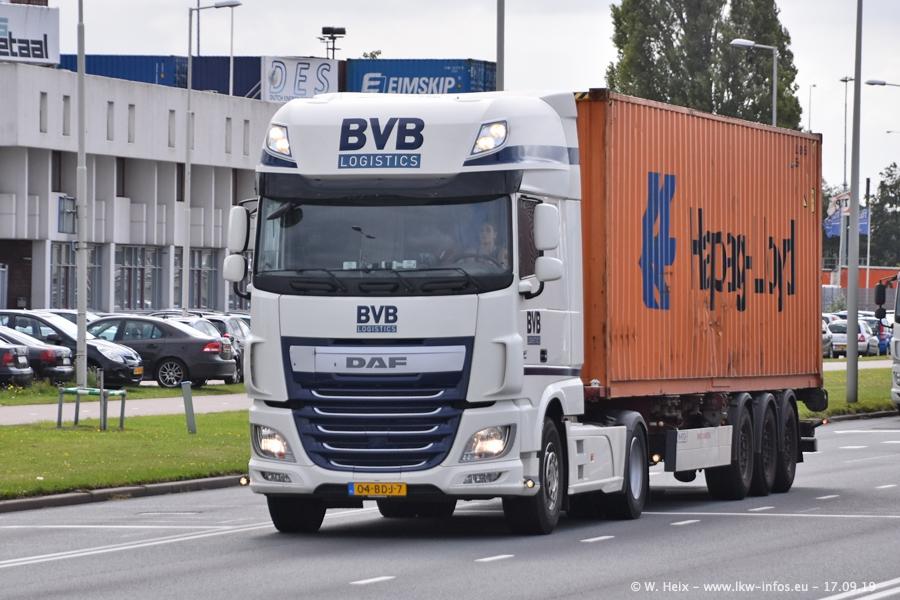 20190621-Rotterdam-Containerhafen-00664.jpg