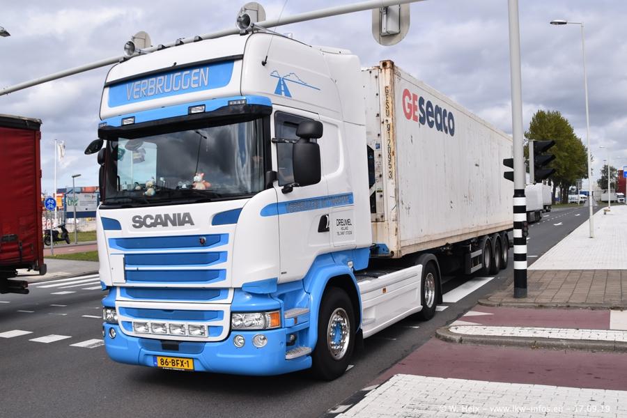 20190621-Rotterdam-Containerhafen-00665.jpg