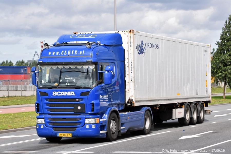 20190621-Rotterdam-Containerhafen-00666.jpg