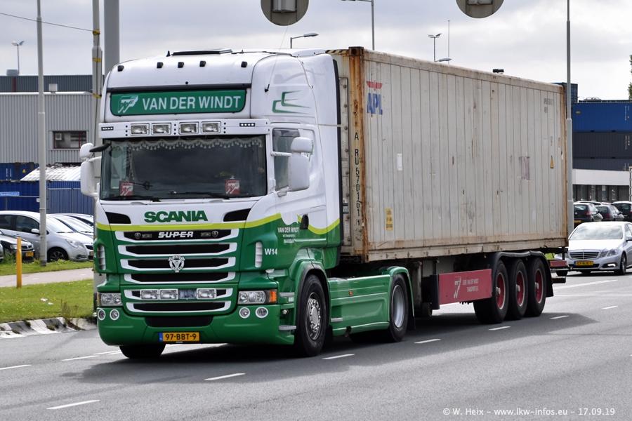 20190621-Rotterdam-Containerhafen-00667.jpg