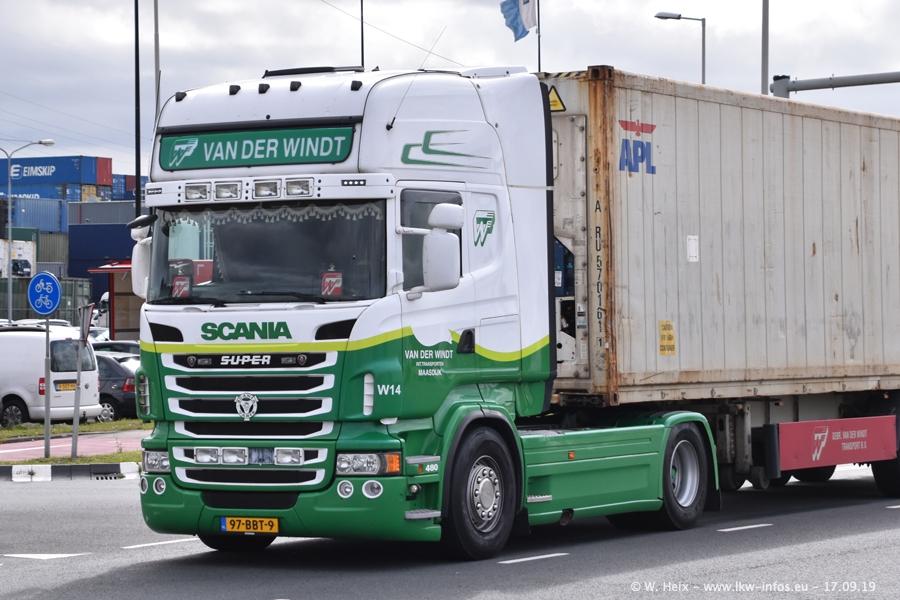 20190621-Rotterdam-Containerhafen-00668.jpg