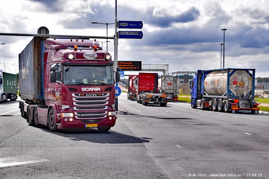 20190621-Rotterdam-Containerhafen-00670.jpg
