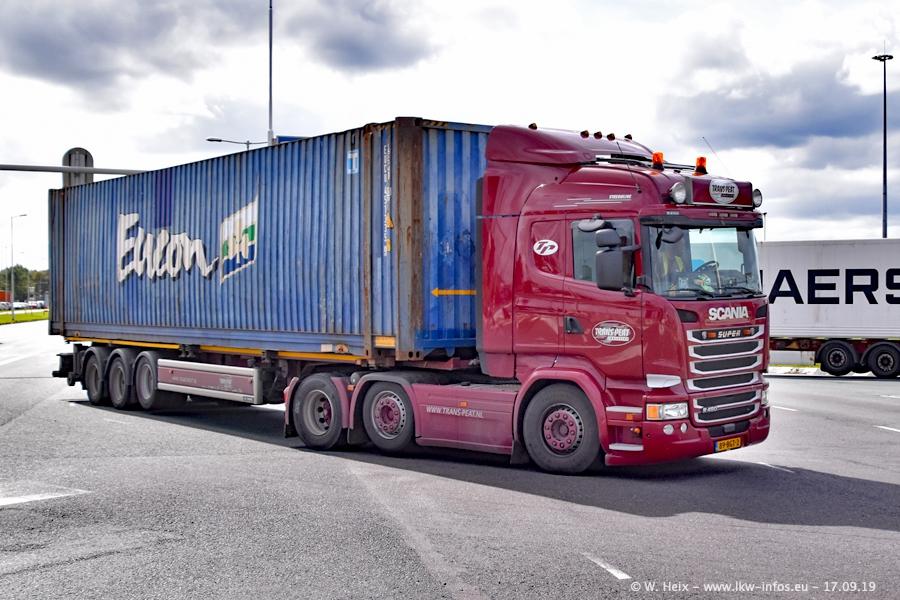 20190621-Rotterdam-Containerhafen-00671.jpg