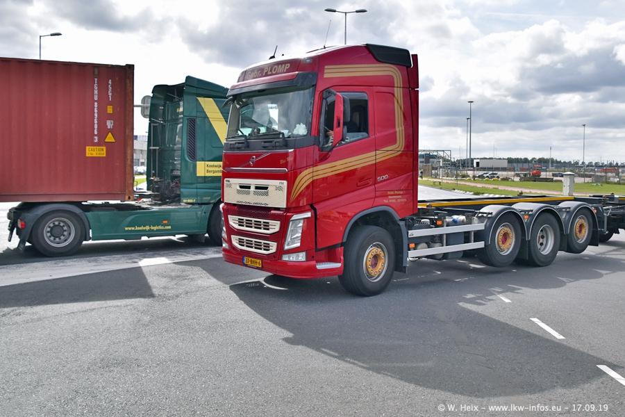 20190621-Rotterdam-Containerhafen-00674.jpg