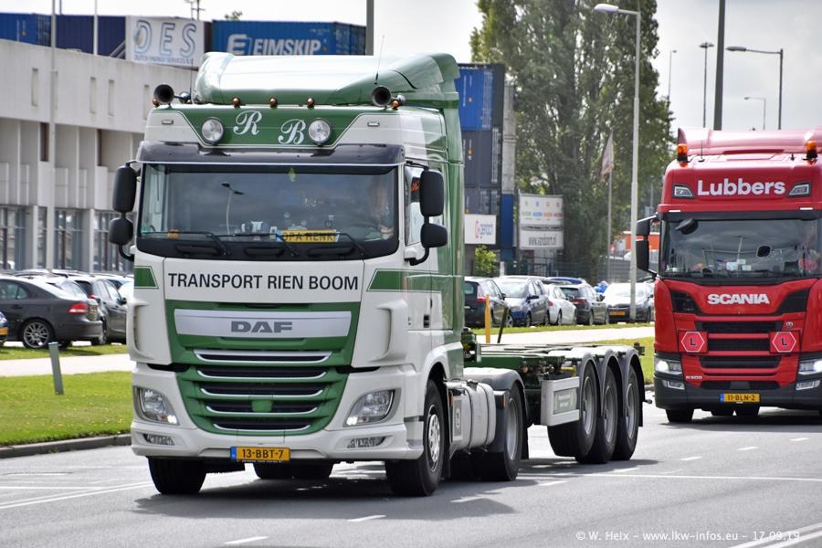20190621-Rotterdam-Containerhafen-00675.jpg