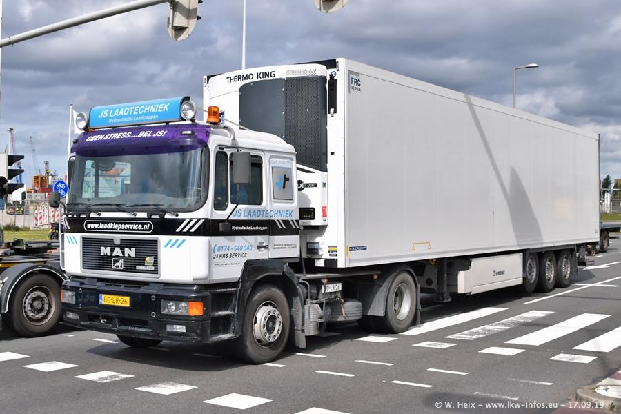 20190621-Rotterdam-Containerhafen-00676.jpg