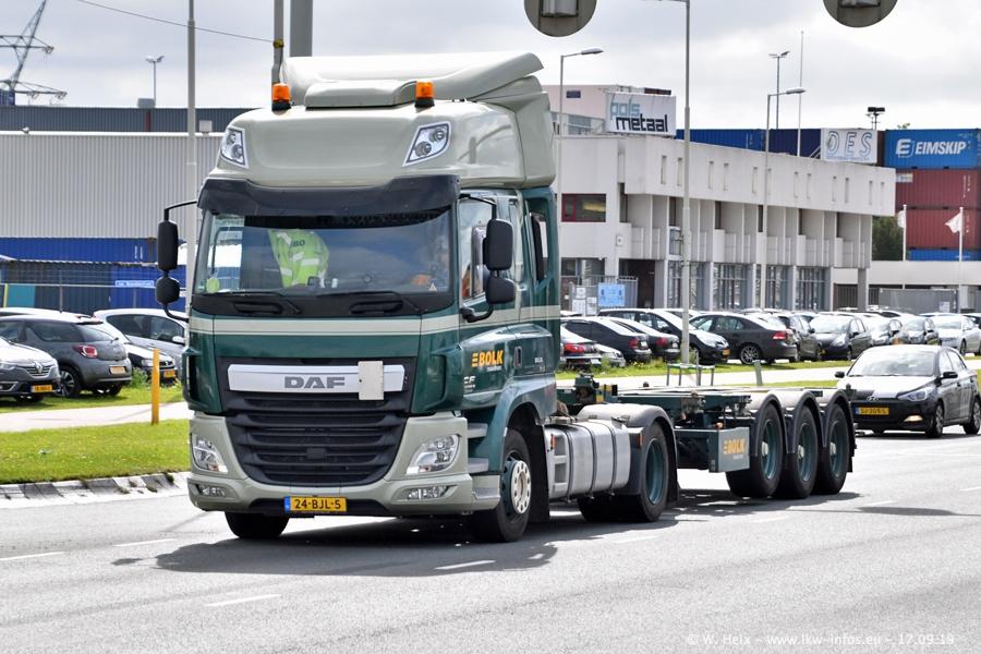 20190621-Rotterdam-Containerhafen-00677.jpg