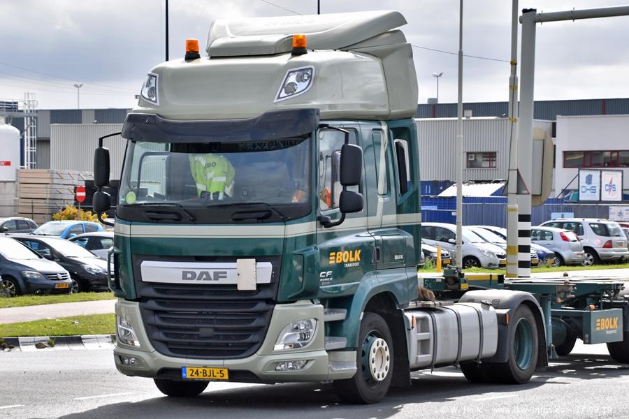 20190621-Rotterdam-Containerhafen-00678.jpg