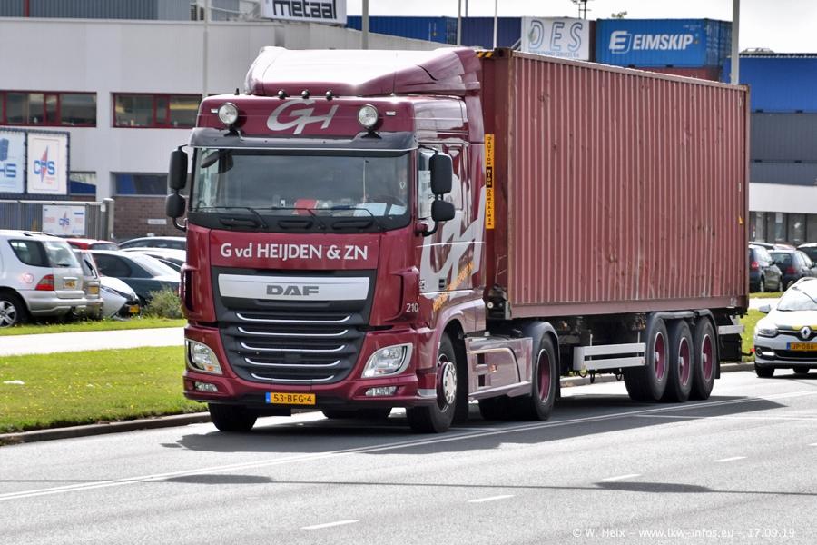 20190621-Rotterdam-Containerhafen-00679.jpg