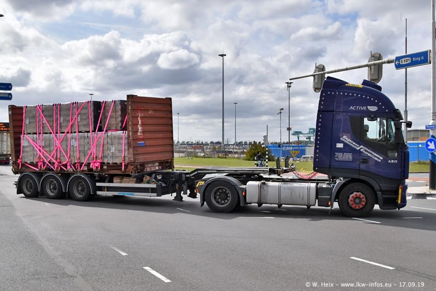 20190621-Rotterdam-Containerhafen-00680.jpg