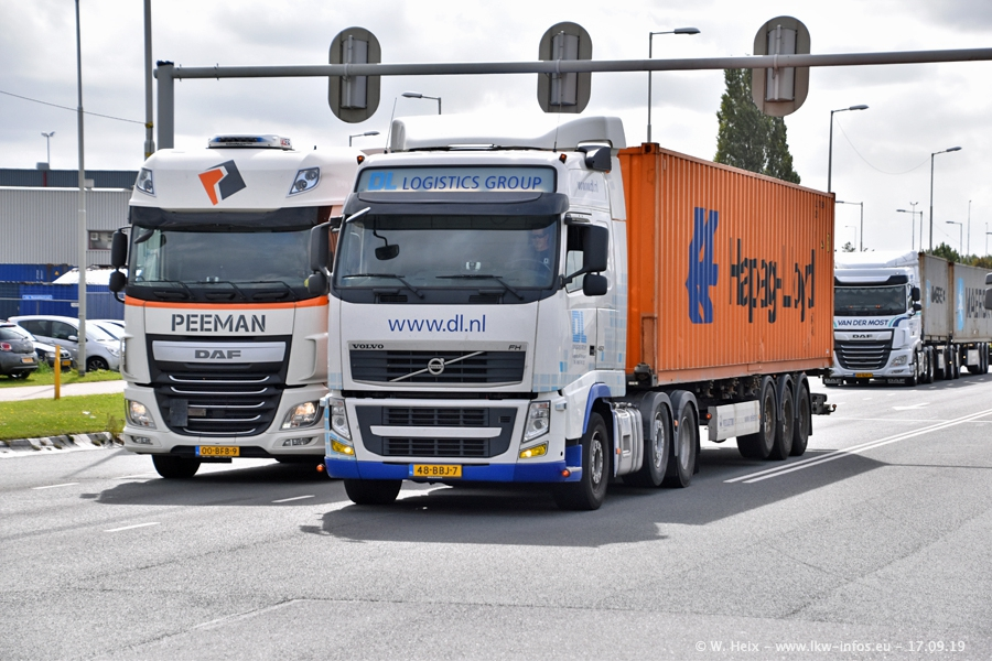 20190621-Rotterdam-Containerhafen-00681.jpg