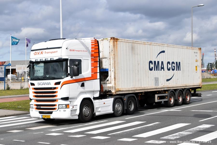 20190621-Rotterdam-Containerhafen-00682.jpg