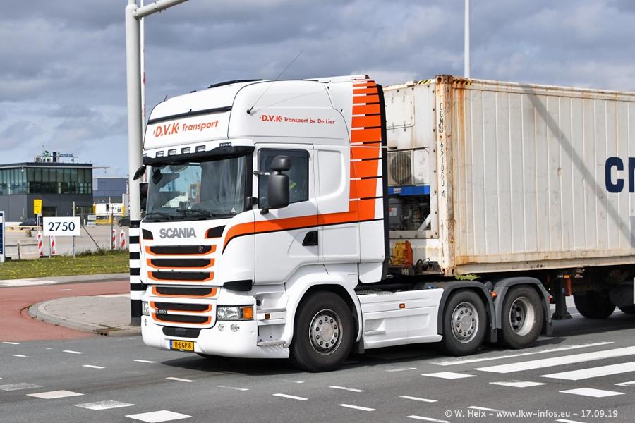 20190621-Rotterdam-Containerhafen-00683.jpg