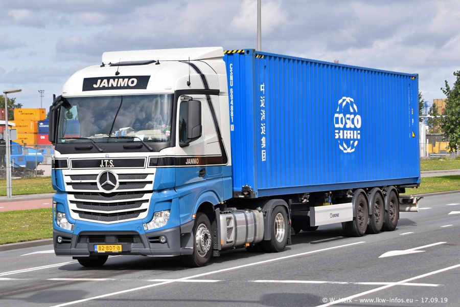 20190621-Rotterdam-Containerhafen-00684.jpg