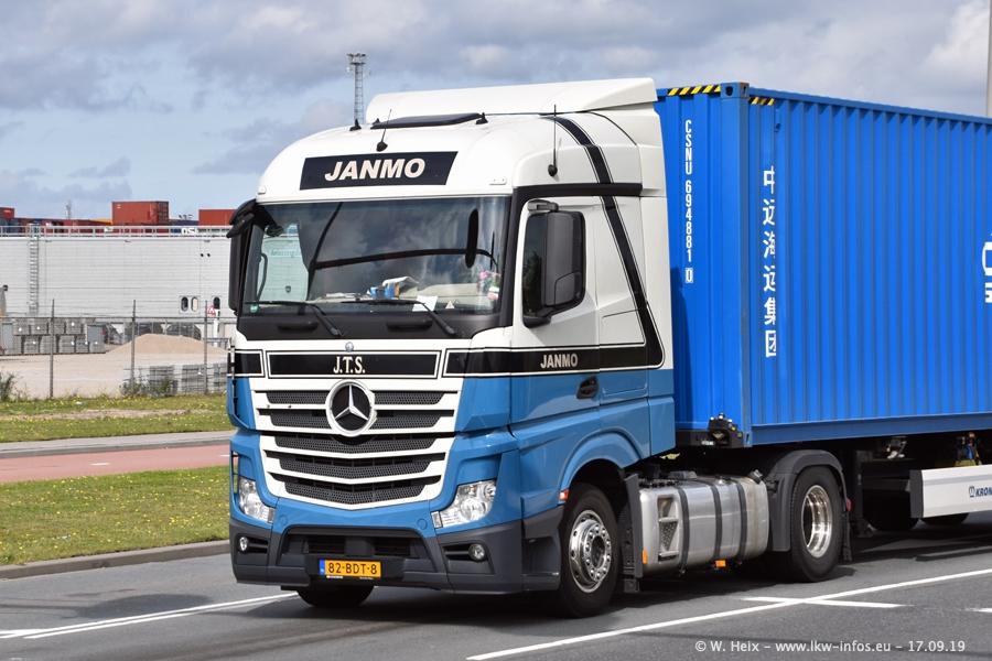 20190621-Rotterdam-Containerhafen-00685.jpg
