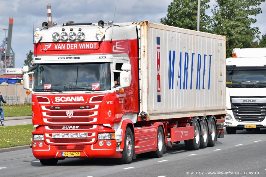 20190621-Rotterdam-Containerhafen-00686.jpg