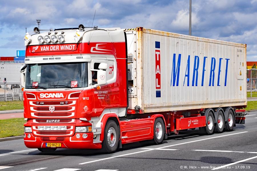 20190621-Rotterdam-Containerhafen-00687.jpg