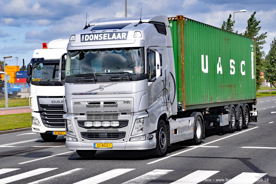 20190621-Rotterdam-Containerhafen-00688.jpg