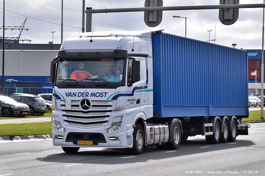 20190621-Rotterdam-Containerhafen-00690.jpg
