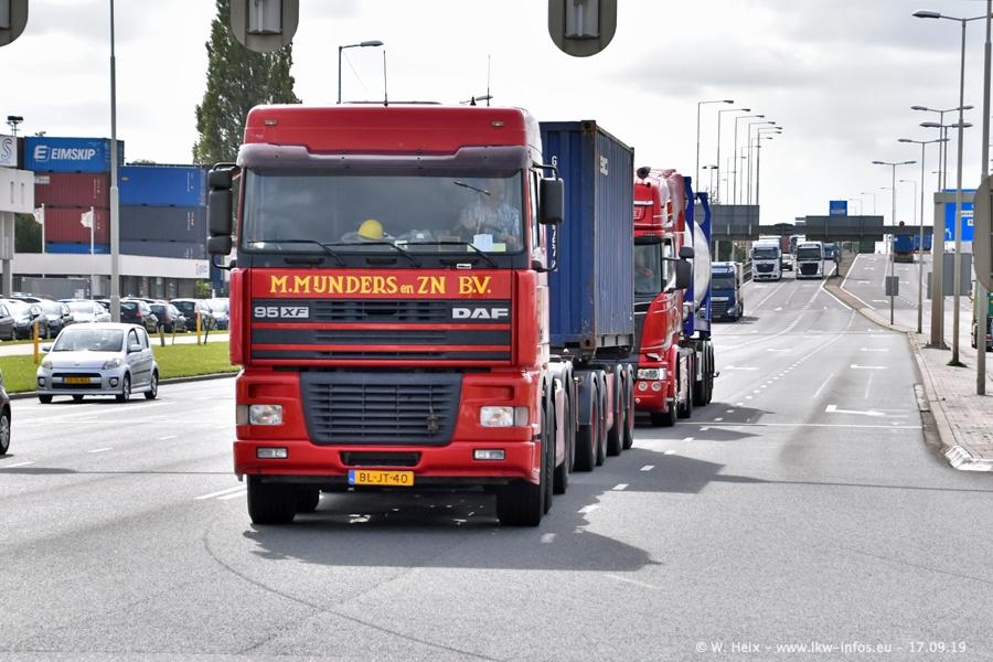 20190621-Rotterdam-Containerhafen-00691.jpg