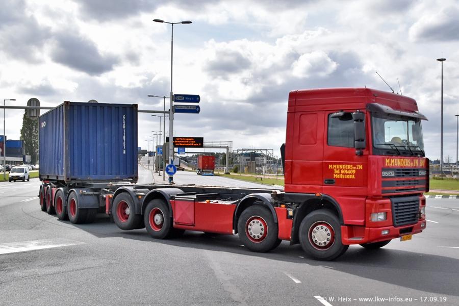 20190621-Rotterdam-Containerhafen-00692.jpg