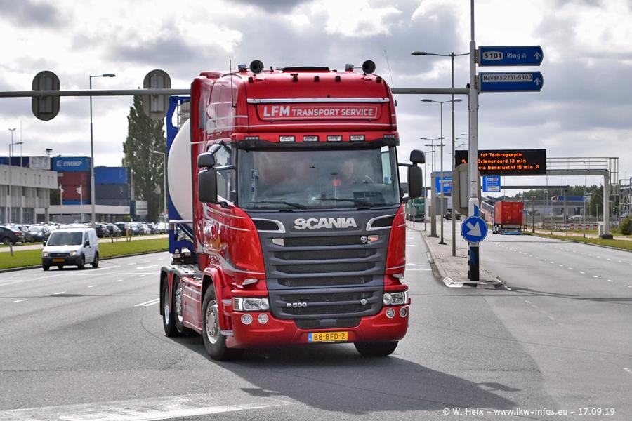 20190621-Rotterdam-Containerhafen-00693.jpg