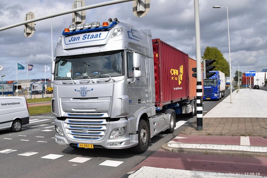 20190621-Rotterdam-Containerhafen-00697.jpg