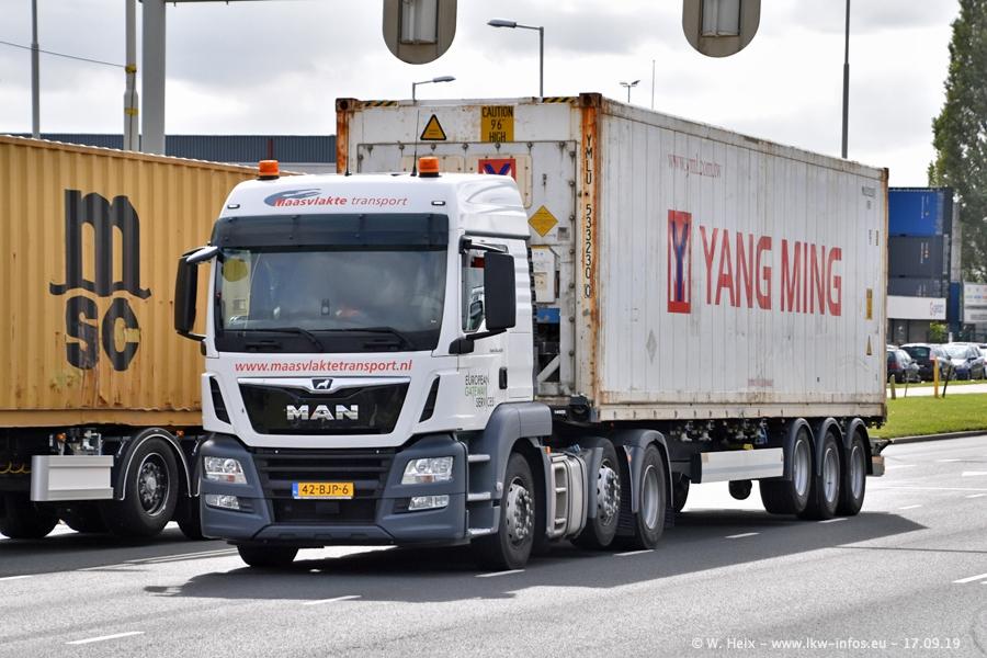 20190621-Rotterdam-Containerhafen-00698.jpg
