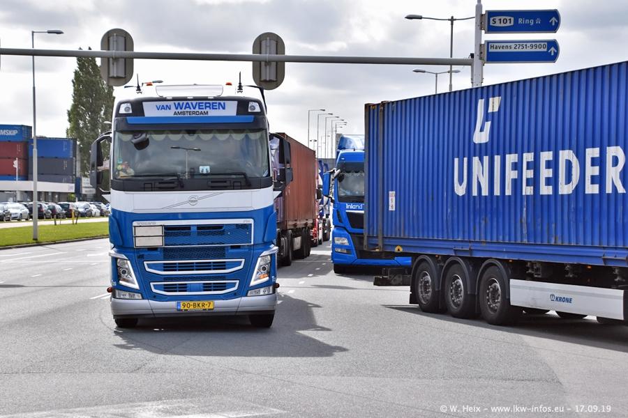 20190621-Rotterdam-Containerhafen-00699.jpg