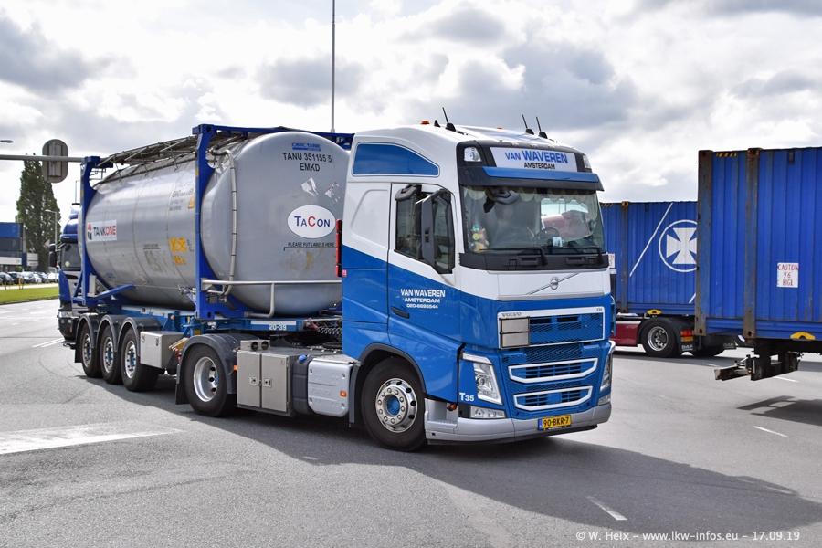 20190621-Rotterdam-Containerhafen-00700.jpg