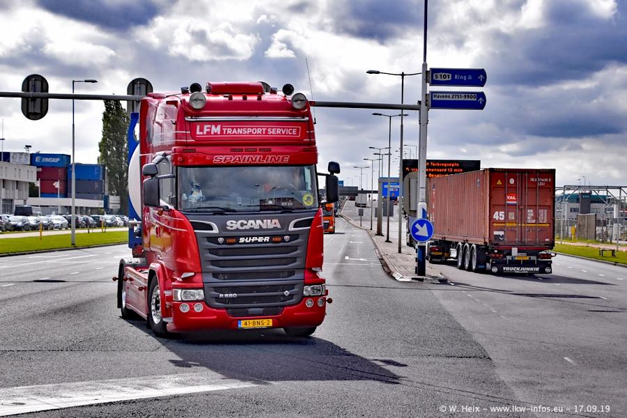 20190621-Rotterdam-Containerhafen-00701.jpg