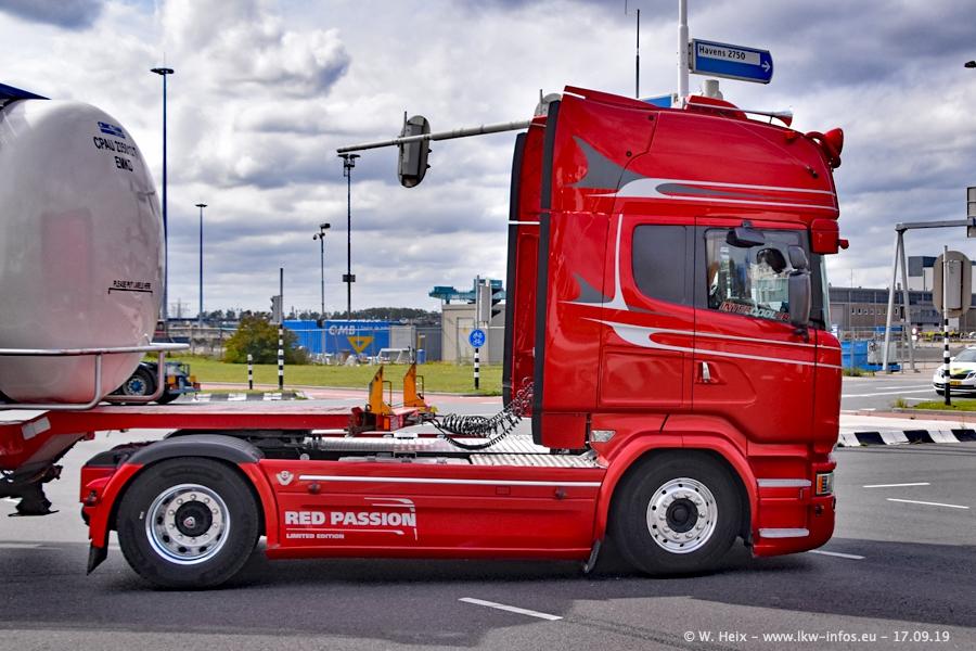 20190621-Rotterdam-Containerhafen-00704.jpg