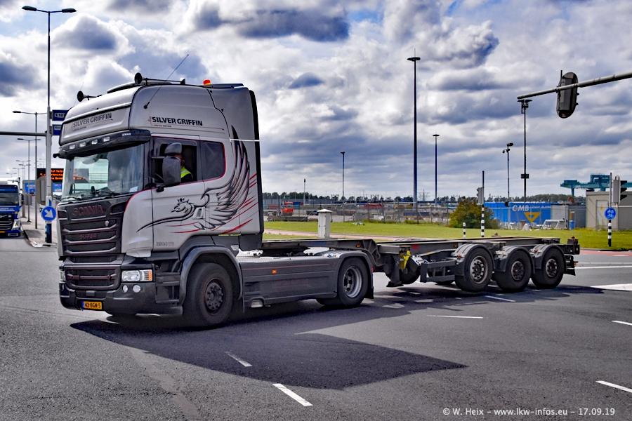 20190621-Rotterdam-Containerhafen-00706.jpg