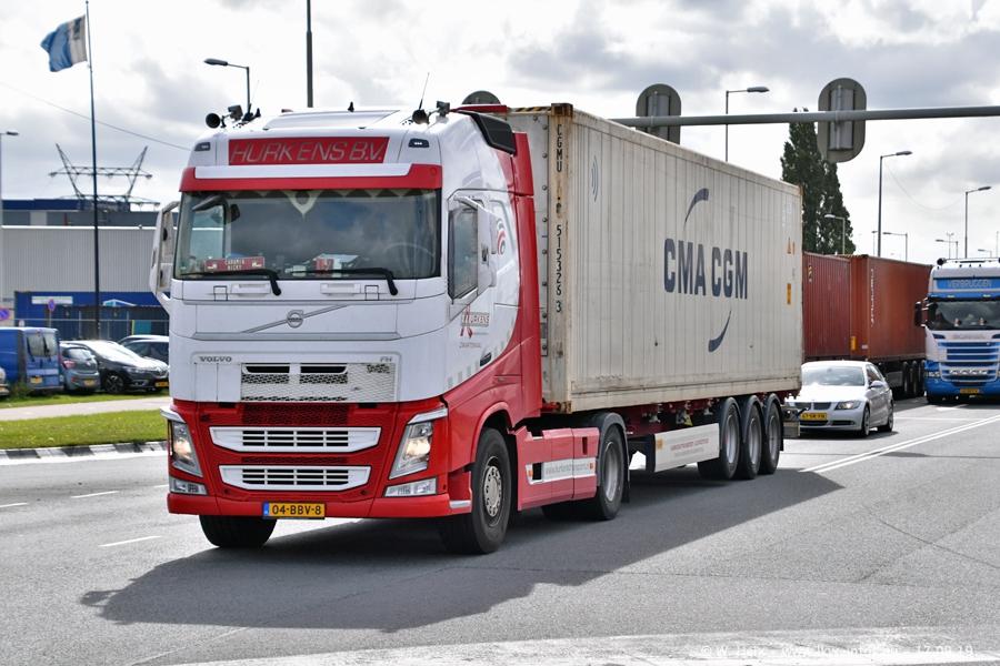 20190621-Rotterdam-Containerhafen-00707.jpg