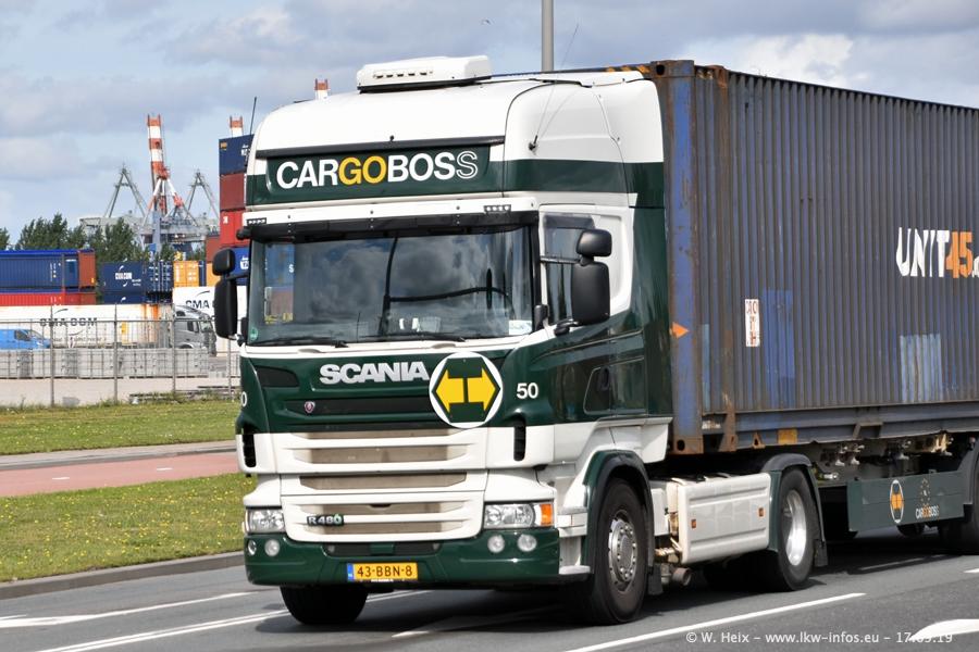 20190621-Rotterdam-Containerhafen-00708.jpg