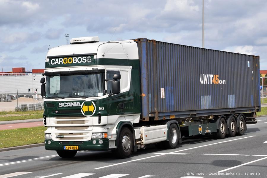 20190621-Rotterdam-Containerhafen-00709.jpg