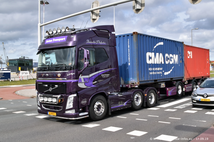 20190621-Rotterdam-Containerhafen-00711.jpg
