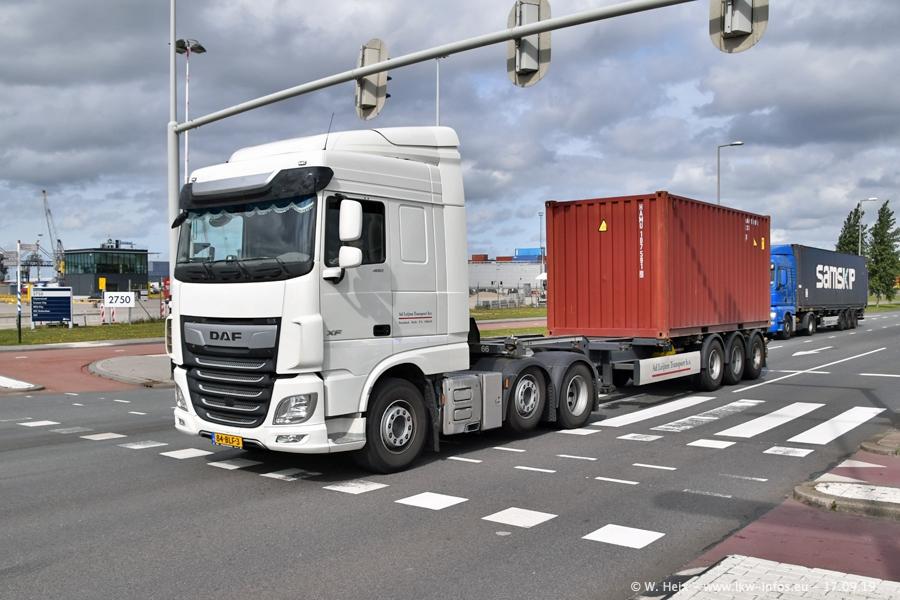 20190621-Rotterdam-Containerhafen-00712.jpg
