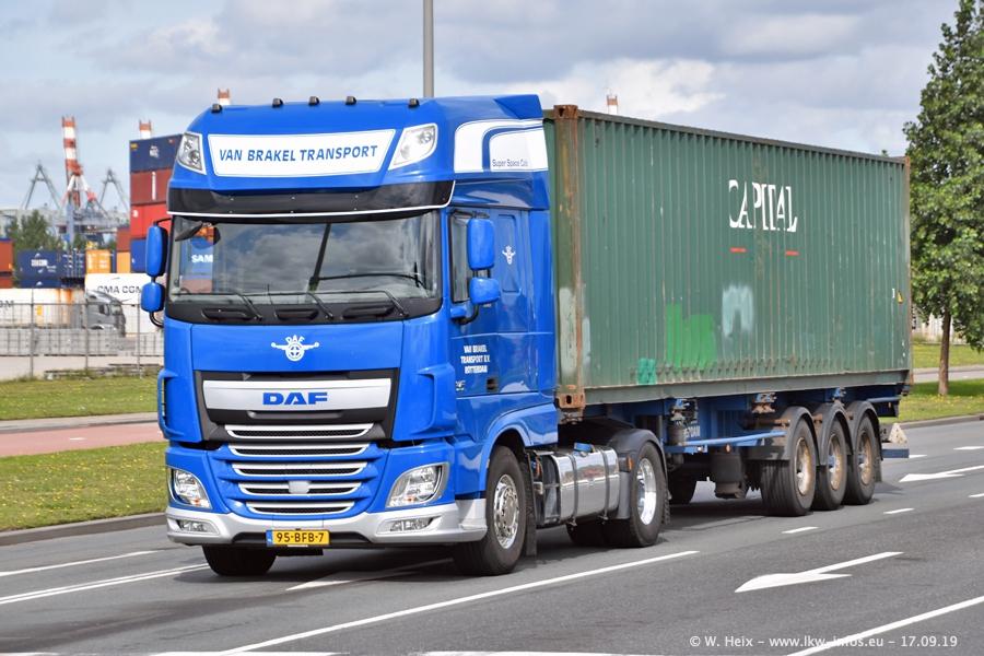 20190621-Rotterdam-Containerhafen-00713.jpg