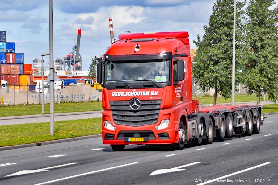 20190621-Rotterdam-Containerhafen-00714.jpg
