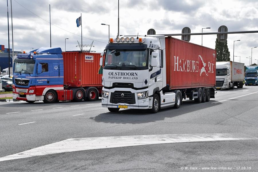 20190621-Rotterdam-Containerhafen-00715.jpg