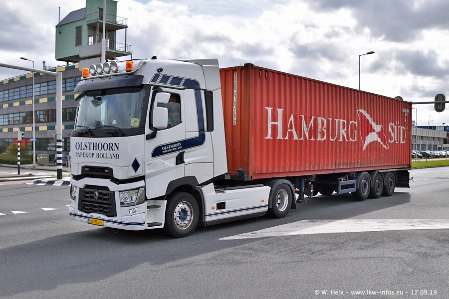 20190621-Rotterdam-Containerhafen-00716.jpg