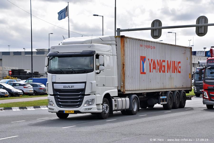 20190621-Rotterdam-Containerhafen-00717.jpg