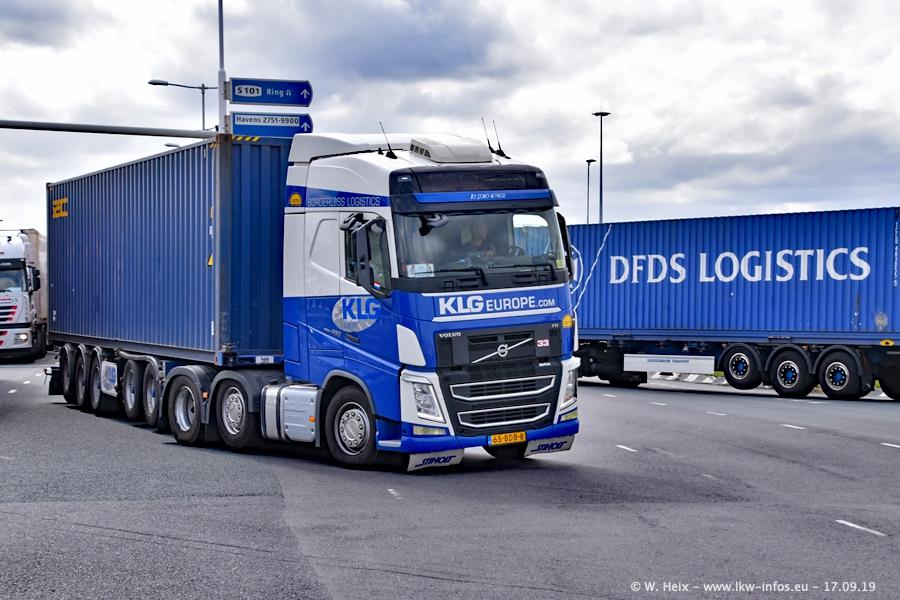 20190621-Rotterdam-Containerhafen-00718.jpg