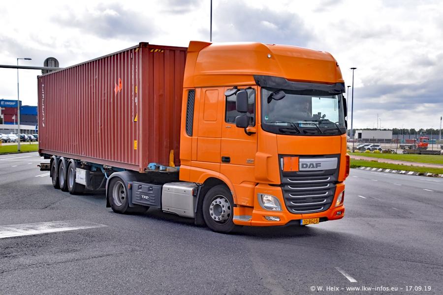 20190621-Rotterdam-Containerhafen-00719.jpg