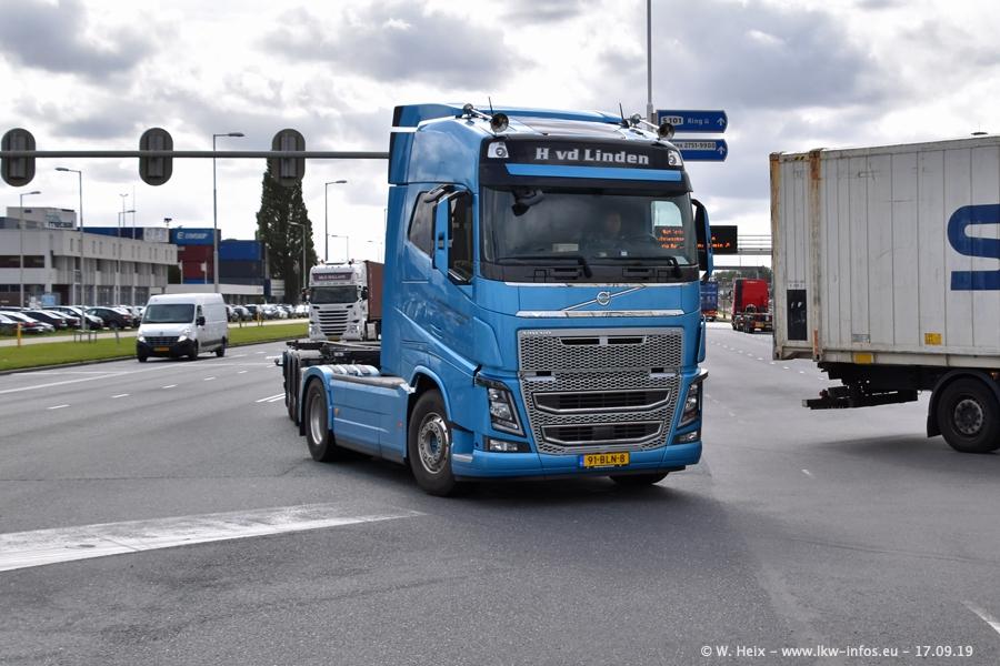 20190621-Rotterdam-Containerhafen-00720.jpg
