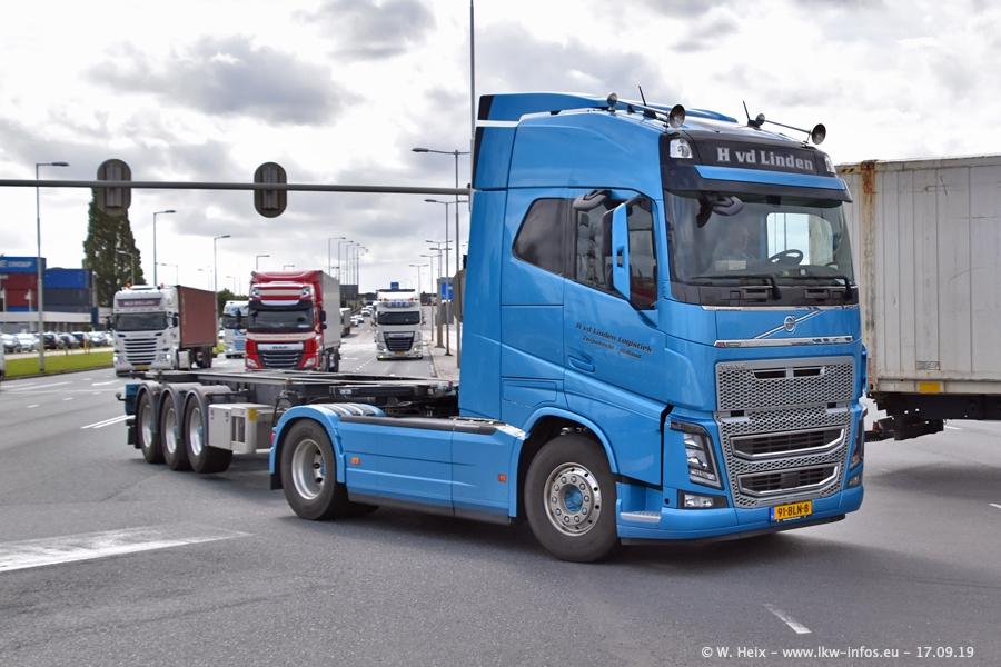 20190621-Rotterdam-Containerhafen-00721.jpg